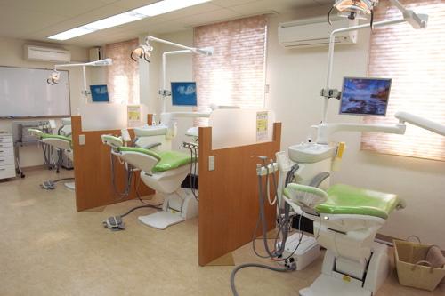 マスダ歯科医院photo
